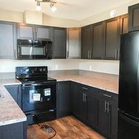 Medium kitchen.height 1170 zjhly2f