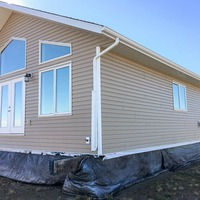 Medium exterior 1.height 1170