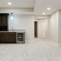 Medium basement 13