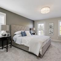 Medium master bedroom 6
