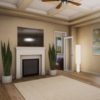 Medium promo white pines walnut virtual tour 675x440