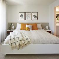 Medium large goodwin gallery bedroom