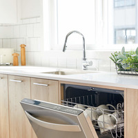 Medium large goodwin gallery dishwasher