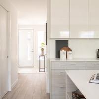 Medium 5road interiors 0850 1600x1067