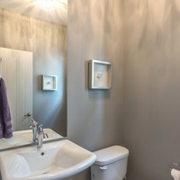 Medium 18 powder room 2 1795