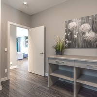 Medium 20 mudroom 2 1804