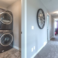 Medium 41 laundry room 1671