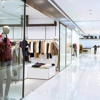 Medium shopping min