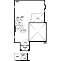 Medium 4401 basement