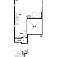 Medium 4402 basement
