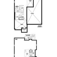 Medium 4403 basement