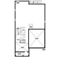 Medium 4404 basement