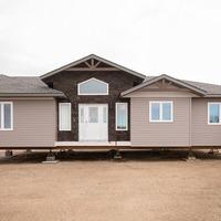 Medium bb homes 86 5