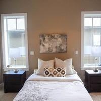 Medium m bedroom 3