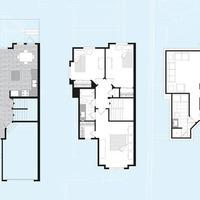 Medium jasmine a floor plan web
