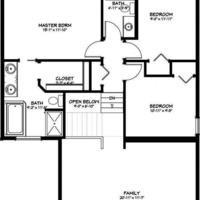Medium csm 2 story walkout 1 1981 sq ft 2nd ws 38a9ada2a3