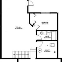 Medium csm 2 story walkout 1 1981 sq ft bsmnt ws a02835b45a