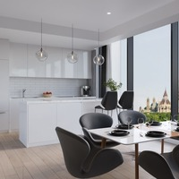 Medium qd livingspace with kitchen 2 1080x810
