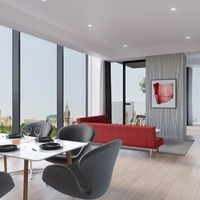Medium qd living space 3 1080x810