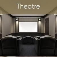 Medium theatre