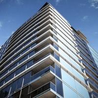 Medium building facade 662x1024