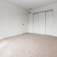Medium bedroom 2 1024x680