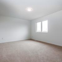 Medium bedroom 4 1024x680