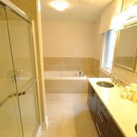 Medium the winchester home bathroom area jpg