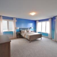 Medium new homes winchester1