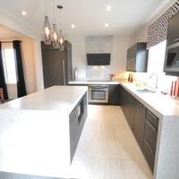 Medium new homes winchester