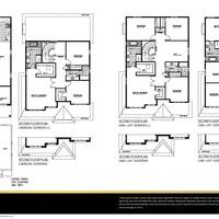 Medium winchester floorplan