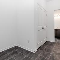 Medium mudroom and powder room 1024x680