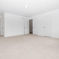 Medium new homes cartesian 1024x680