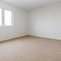Medium the winchester home bedroom area 1024x680