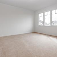 Medium the winchester master bedroom 1024x680