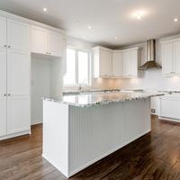Medium kitchen 2 1024x680