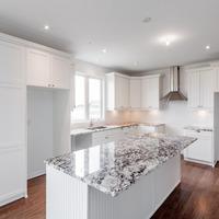 Medium kitchen island 1024x682