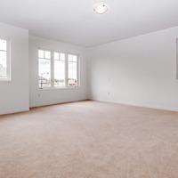 Medium winchester living room 1024x680