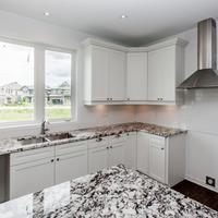 Medium granite countertops 1024x680