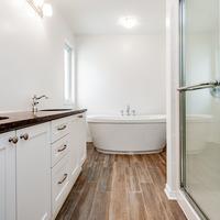 Medium winchester bathrooms 1024x680