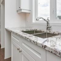 Medium undermount sink 1024x677