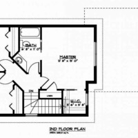 Medium brochure the tilney 2425 saunders cr 2nd floor plan 1030x606