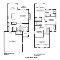 Medium 7 fireside terrace blackline of floor plans page 001  1