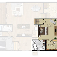 Medium 115 fortosky 2nd floor