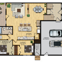Medium 115 fortosky main floor