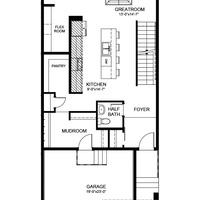 Medium ferrara 24  floorplan20200324133832540