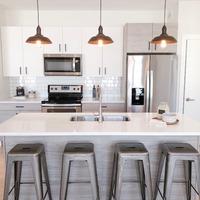 Medium kitchen 2 web