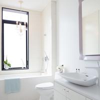 Medium home design  4