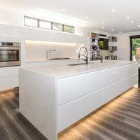 Medium home design  3