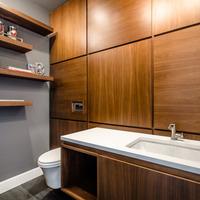 Medium home design  2